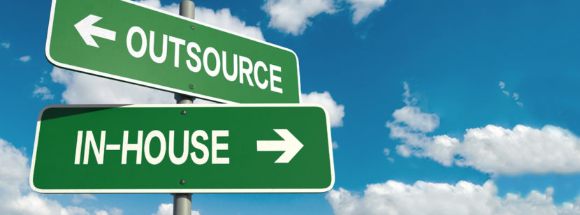 Pros and Cons of Investment Outsourcing